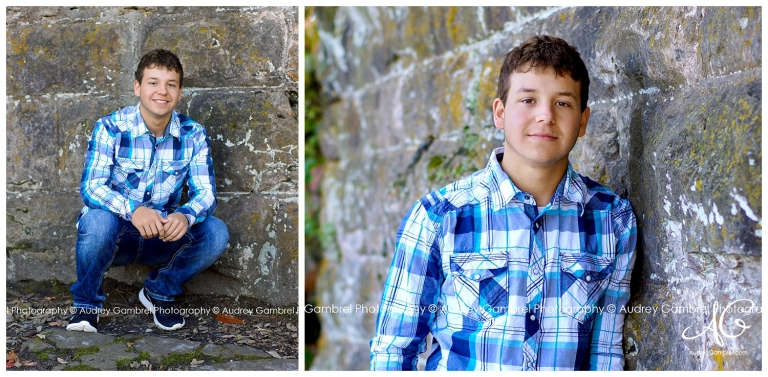 Senior Portrait Photographer, High School Senior Portraits, New Castle Indiana