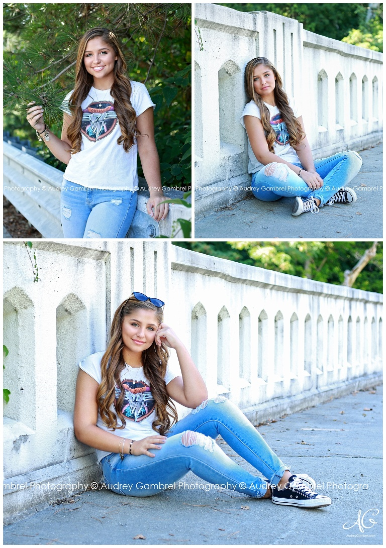 senior-pictures-new-castle-indiana