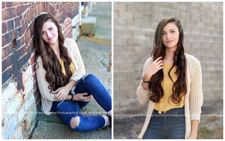 new-castle-indiana-senior-pictures