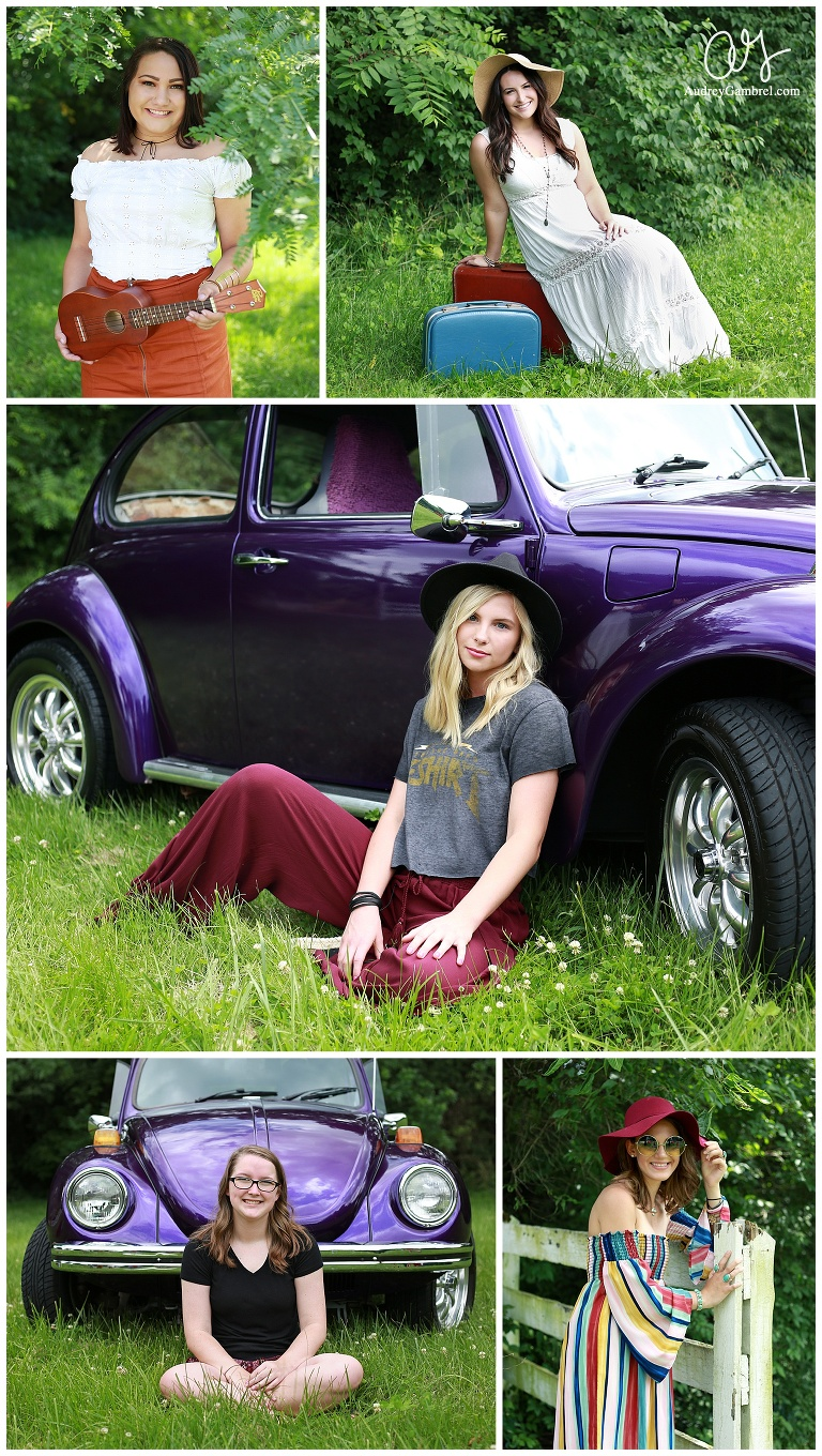 middletown-indiana-senior-pictures